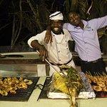 Photo de Matemwe Lodge, Asilia Africa