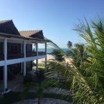 Photo of Windtown Beach Hotel