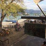 Photo of Kayu Cafe