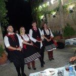 Billede af Stegna Star Restaurant