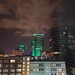Le Square Phillips Hotel & Suites Photo