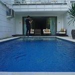 Photo of Lv8 Resort Hotel