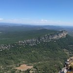 Photo of Pic St-Loup