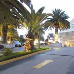Photo de JW Marriott Hotel Quito