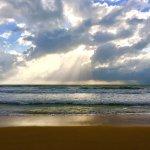 Photo of eSuites Vila do Mar