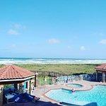 ภาพถ่ายของ La Copa Inn Beach Hotel