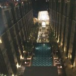 Zdjęcie Ananta Legian Hotel