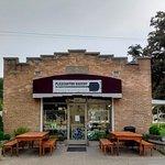 Foto di Pleasanton Brick Oven Bakery