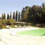 Foto van Borgo di Villa Castelletti