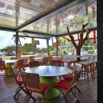 Photo of La Creole Beach Hotel & Spa