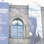 exhibit posters