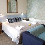 Foto de Chester House Hotel