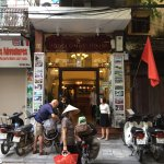 Photo of Hanoi Guest House
