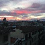 Foto de The Westin Excelsior Florence