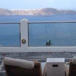 Photo of Belvedere Santorini