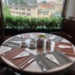 Photo of Somerset Grand Hanoi