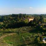 Photo of Castello di Monteliscai