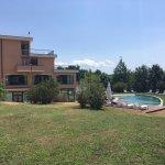 Photo of Demidoff Country Resort