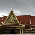 Wat Botumvatey