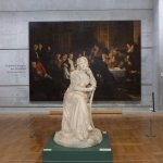 Foto de Musee de la Revolution Francaise