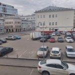 Foto di Sretenskaya Hotel