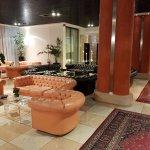 Photo of Montresor Hotel Palace