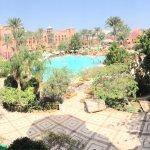 Photo de The Grand Resort Hurghada