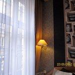 Foto de Hotel L'Horset Opera, BW Premier Collection