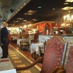 Valokuva: Original Sokos Hotel Alexandra
