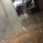 Foto van Hotel Boulevard Inn Sao Paulo