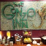 Photo of The Gonzo Inn