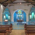 Photo of Igreja de Sao Joao Batista