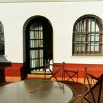 Photo de Tryp Jerez Hotel