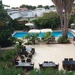 Bilde fra Robinson Club Apulia