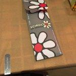 Photo of Scirocco