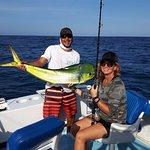 Foto de JC's Sportfishing