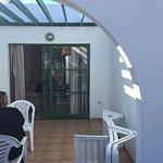 Foto de Apartamentos THe Las Gaviotas