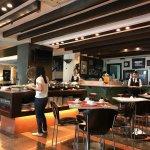 Photo of Crown Regency Hotel Makati