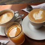 Foto de Colmado Coffee&Bar