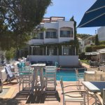 Photo of Oasis Scala Beach Hotel