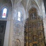 Foto de Monasterio del Parral