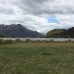 Lake Hayes walk