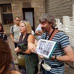 Free tours barcalona