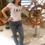 Photo of Titanic Business Bayrampasa