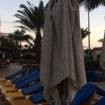 Foto de Hotel Dorado Beach & Spa