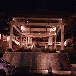 Foto de The Tanjung Benoa Beach Resort Bali