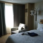 Foto de The Westin Las Vegas Hotel & Spa