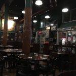 Photo de Coogan's Restaurant