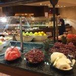 Photo de Vell Mari Hotel & Resort