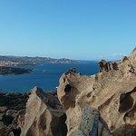 Foto de Roccia dell'Orso